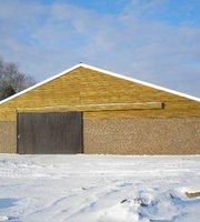 huisma-bouw.jpg