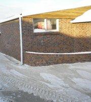 huisma-bouw2.jpg